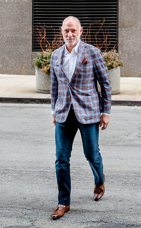 Randy-willard-blue-plaid-sportcoat