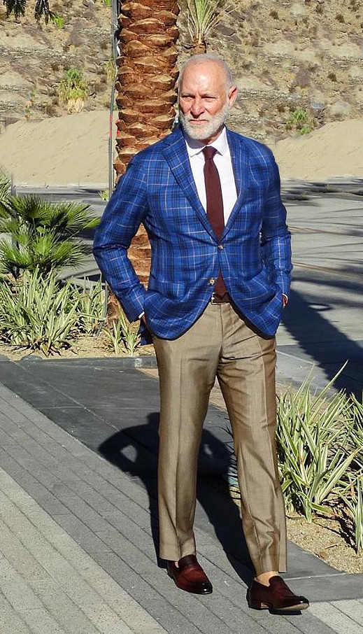 randy-blue-sportcoat-tan-pants