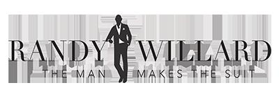 randy-willard-website-logo-large.png