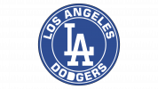 Los-Angeles-Dodgers-Emblem-1.png