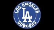 Los-Angeles-Dodgers-Emblem-1.png