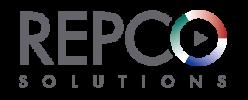 Repco-Grey-logo-1.png