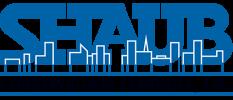 Shaub-Logo-Top1-640w-1.png