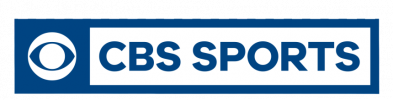cbs-sports-logo-png-transparent-1.png