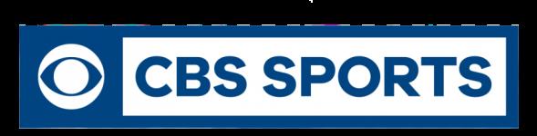 cbs-sports-logo-png-transparent-1.png