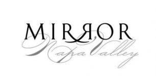 mirror_wine_logo_2FINAL-1.jpg