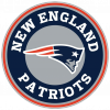 new_england_patriots_logo-1.png