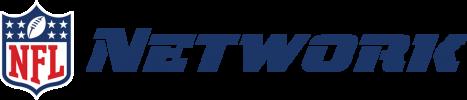 nfl-network-logo-dark-1.png