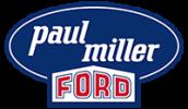 paulmiller_logo_ford-1.png