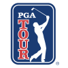 pga-tour-6-logo-png-transparent-1.png