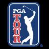 pga-tour-6-logo-png-transparent-1.png